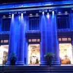 photo-national-concert-hall2