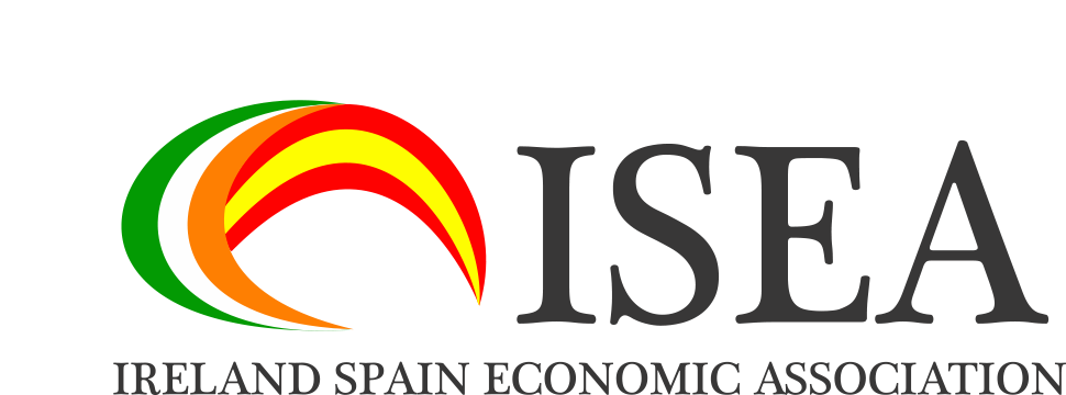 ISEA_logo