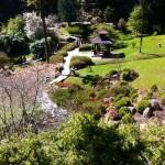 Japanese-Garden2