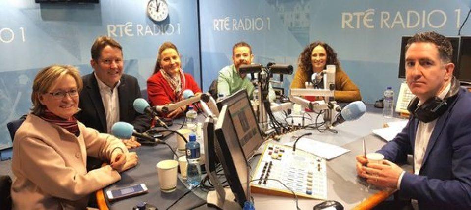 Radio 1 Tippspiel