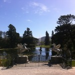 Powerscourt-1