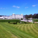 Powerscourt-2