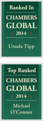 chambers - both