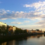 photo liffey